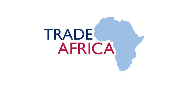 Trade Africa | U.S. Agency for International Development